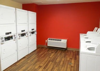 Extended Stay America-Denver-Tech Center S-Greenwood Village