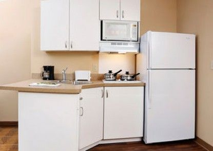 Extended Stay America Grand Rapids - Kentwood
