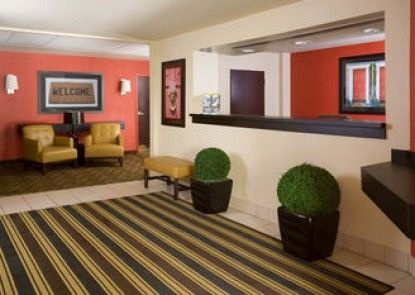 Extended Stay America Providence - East Providence
