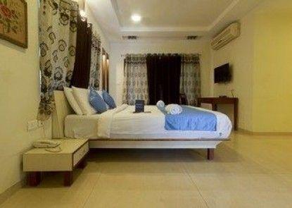 FabHotel Comfort Inn HiTech City