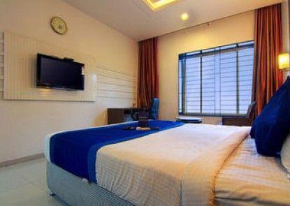 FabHotel Majestica Inn Hitec City