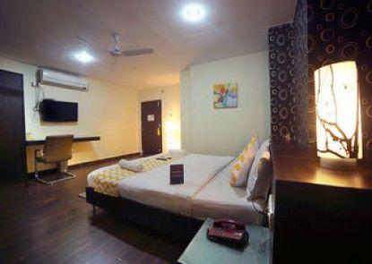 FabHotel M Hotel