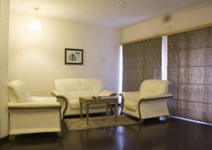 FabHotel Oriental Ellisbridge