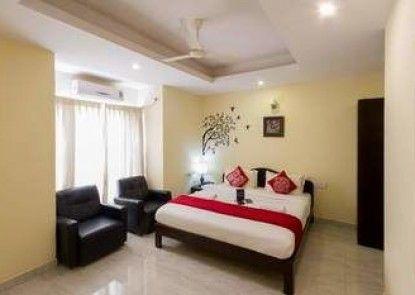 FabHotel PHG Bellandur