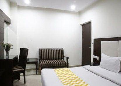 FabHotel Pride Inn Madhapur