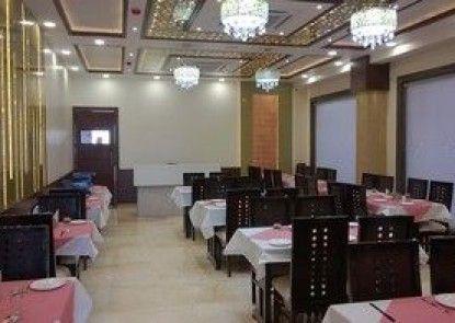 FabHotel Taj Nagari