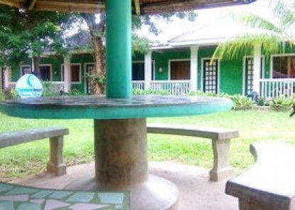 Facebook Resort Boracay Island