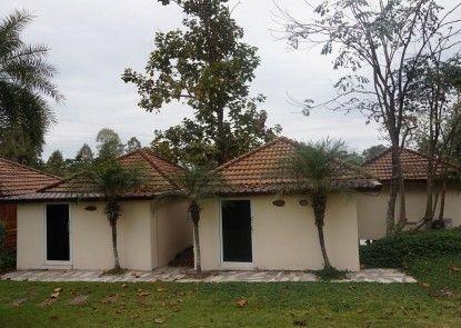 Fahluang Resort