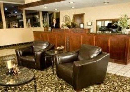 FairBridge Inn & Suites Idaho Falls