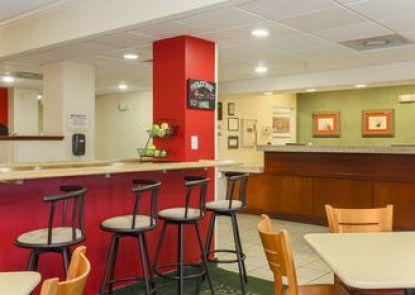 Fairfield Inn by Marriott Erie