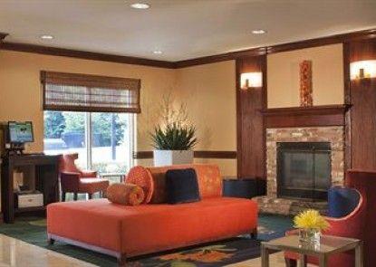 Fairfield Inn by Marriott Kennesaw Atlanta