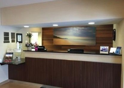 Fairfield Inn By Marriott Traverse City