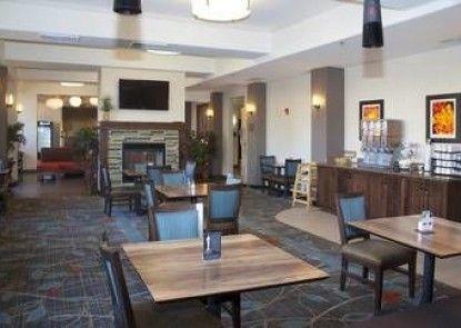 Fairfield Inn & Suites by Marriott Grand Junction Downtown