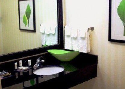 Fairfield Inn & Suites by Marriott Kingsland