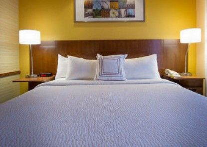 Fairfield Inn & Suites by Marriott Tifton