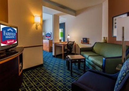 Fairfield Inn & Suites by Marriott Venice