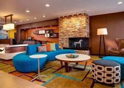 Fairfield Inn & Suites Durango