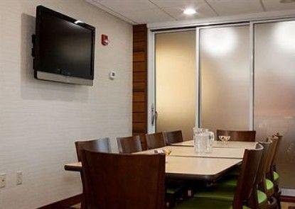 Fairfield Inn & Suites Harrisburg Hershey