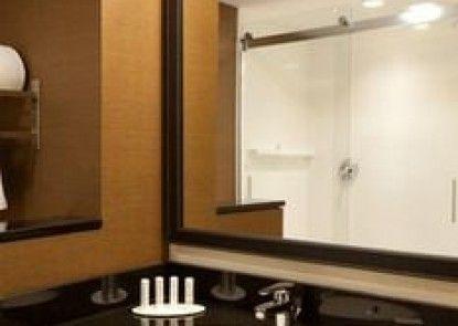 Fairfield Inn & Suites Lethbridge