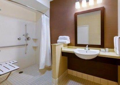 Fairfield Inn & Suites Riverside Corona/Norco