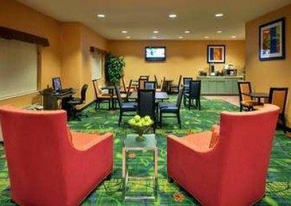 Fairfield Inn Tuscaloosa by Marriott