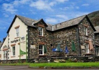 Fairlight Guest House