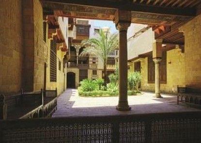 Fairmont Heliopolis