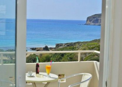 Falasarna Beach Hotel