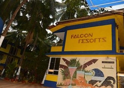 Falcon Resorts