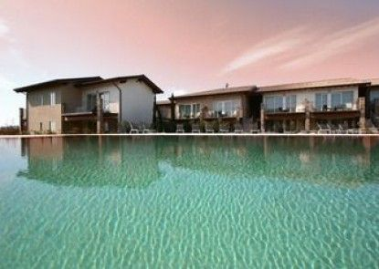 Falkensteiner Resort Lake Garda