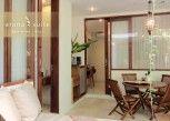 Pesan Kamar Family Room di Arana Suite