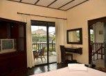 Pesan Kamar Family Room Only di Bali Reski Hotel