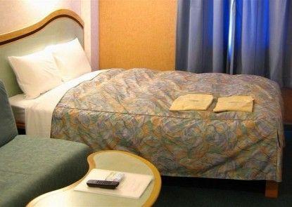 Family Inn & Resort Fifty\'s for Maihama