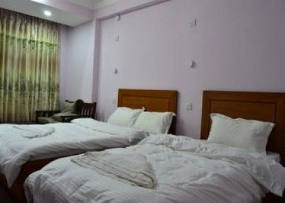 Famous House Kathmandu