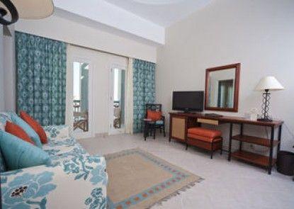 Fanadir Hotel El Gouna - Adults Only