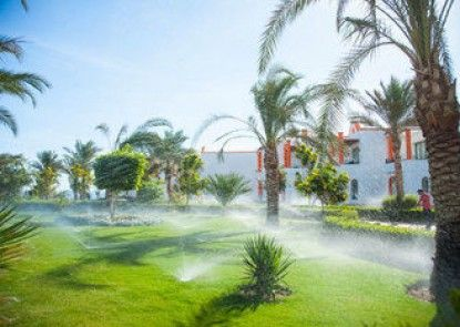 Fantazia Resort Marsa Alam - All Inclusive