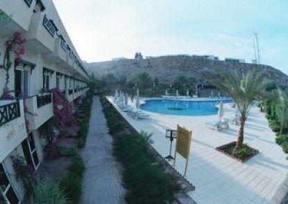 Fantazia Hotel