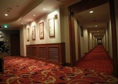 Far East Hotel