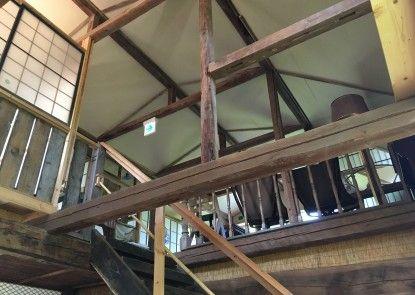 Farm Inn Docca Farm