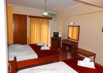 Faros 2 Hotel