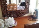 Pesan Kamar Standard Room di Faungfu Villa
