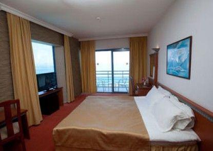 Faustina Hotel & Spa - All Inclusive