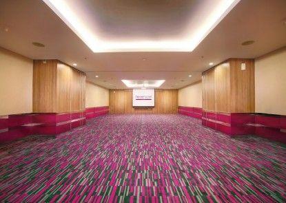 favehotel LTC Glodok Ruangan Meeting