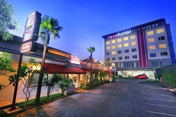 favehotel Sudirman Bojonegoro
