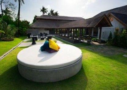 FC Residence Bali Teras