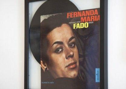 Feeling Lisbon Fado