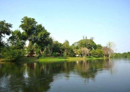 Felix River Kwai Resort