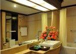 Pesan Kamar Suite Mewah, Pemandangan Sungai di Felix River Kwai Resort