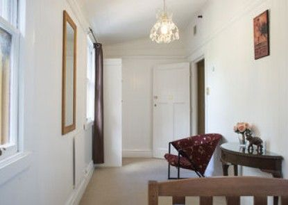 Fellworth House for Solo Travellers