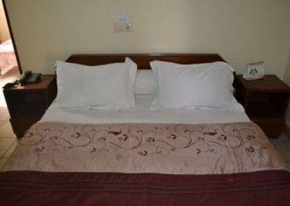 Felydac Hotel